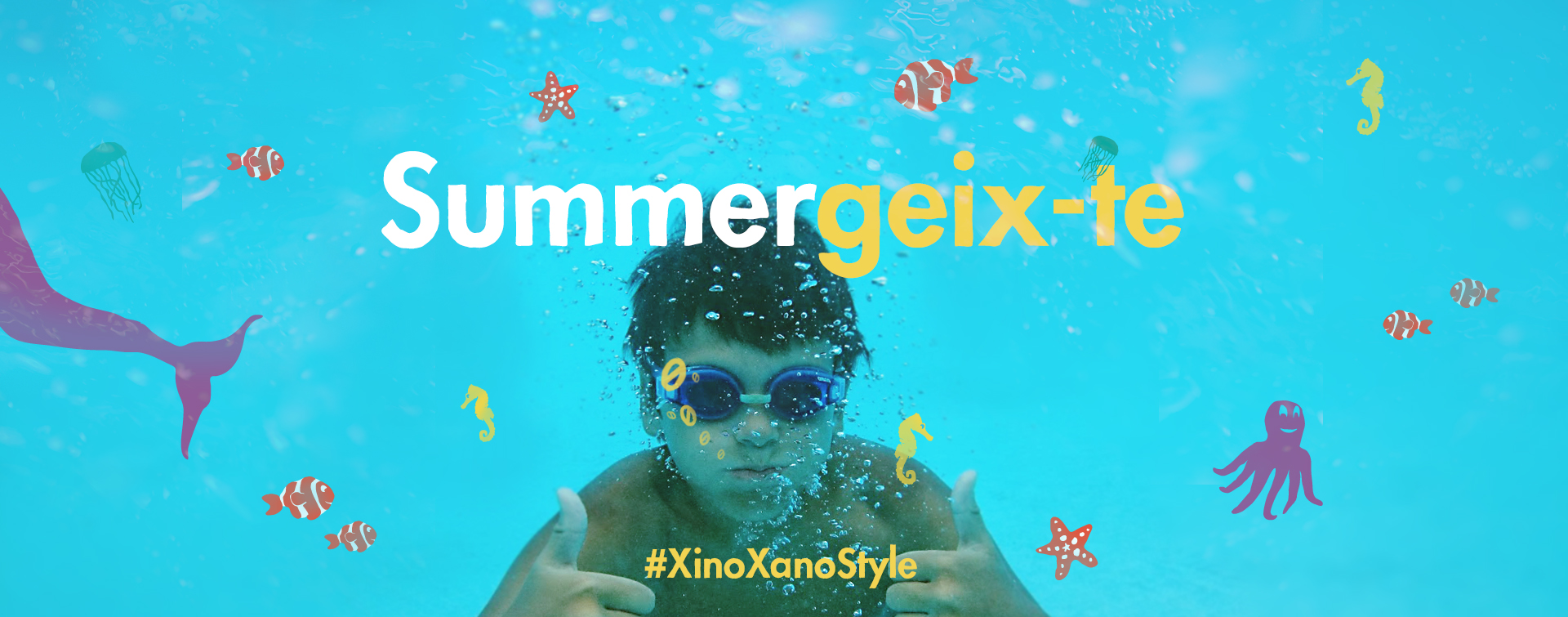 SLIDER_summergeixte